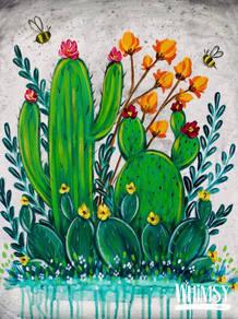 NEW ART - TBN spring cactus .jpg