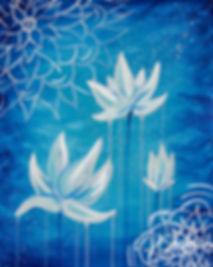 Blue Bliss.jpg