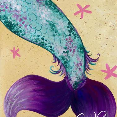 A Mermaid's Tale.jpg