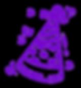 kisdparties purple.png