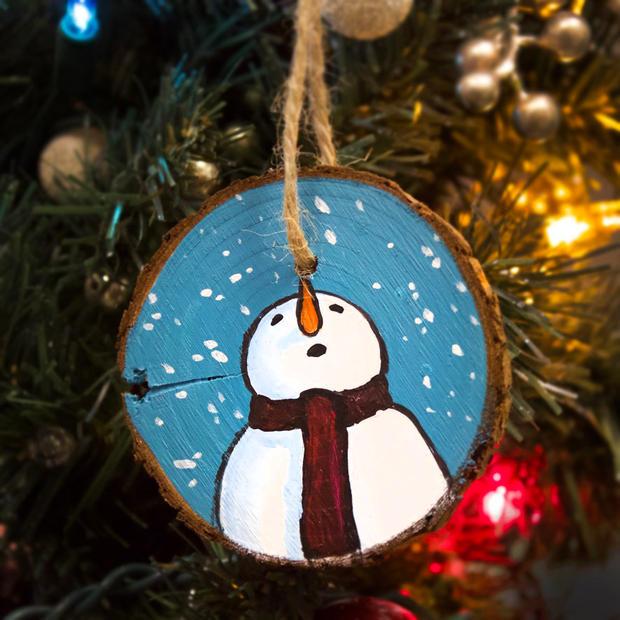 snowman cut.jpg