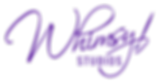 whimsy-Studios-studio-purple.png