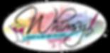 WhimsyLogoBlue-trans.png
