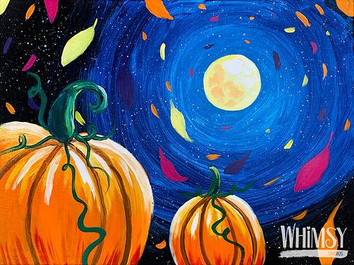 Pumpkin Nights.jpg