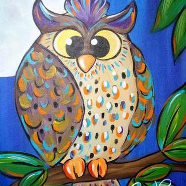 Artsy Owl KC.jpg