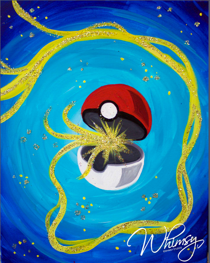 I Choose You-WS.png
