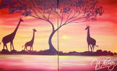 Safari Sunset.jpg