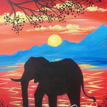 African Sunset.jpg