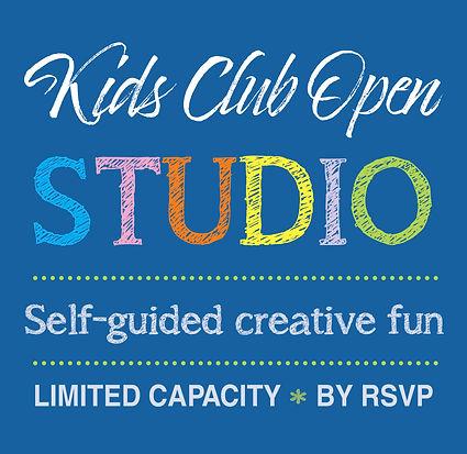 Open Studio 2020 Kids.jpg
