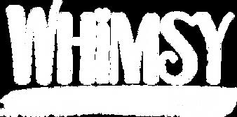 Whimsy Studios Logo 2020-white.png