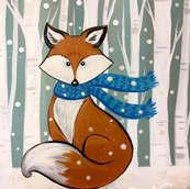 A Foxy Winter.jpg