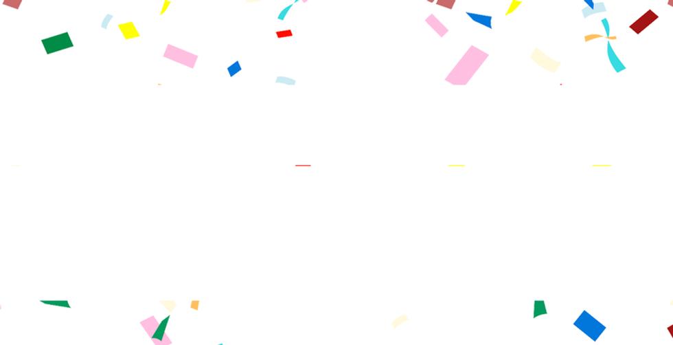 confetti-2.png