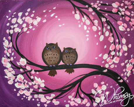 Owl You Need is Love.jpg