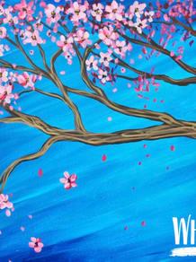 NEW ART-TBN-Cherry blossoms.jpg