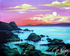 Moonlit Bay.jpg