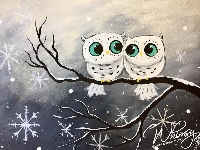 Owl Winter Long.jpg