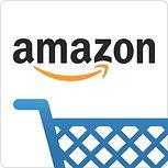 amazon shopping.jpg