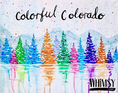 coloroful colorado WS20.jpg