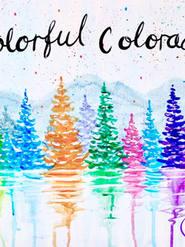 colorful Colorado.jpg