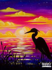 Blush_Sunset-WS20.jpg