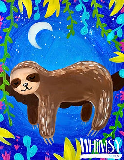 sleepy sloth.jpg