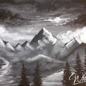 Ansel Adams Mountains.jpg