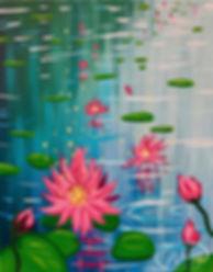 Lily Pond Pad.jpg