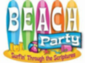 beachparty_orig.jpg