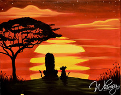 Lion King-Father-Son-WS.jpg
