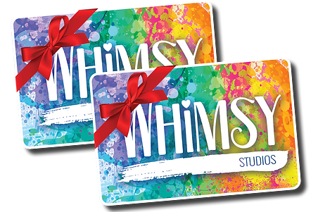 GIFT CARDS graphic with bows.png