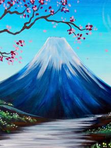 Fuji Blooms .jpg
