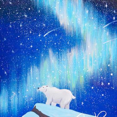 Aurora Lights.jpg