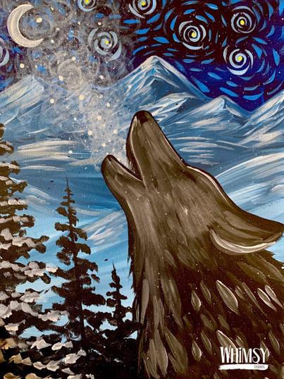 NEW ART-TBN-Wolf song.jpg