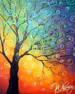 Rainbow Swirls.jpg