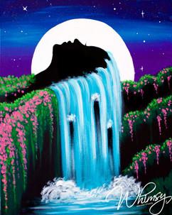 Cascade Dreams-WS.jpg