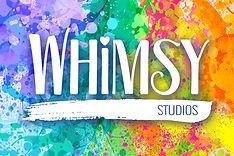 Whimsy 2020 GiftCard.jpg