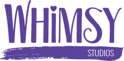 Whimsy Studios Logo 2020-purple.png