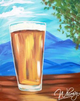 Summer Beer.jpg