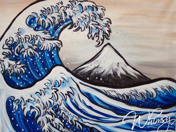 The Great Wave.jpg