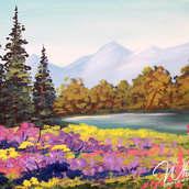 Backcountry Blooms 2016-2-2.jpg