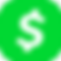 Cash App Icon.png