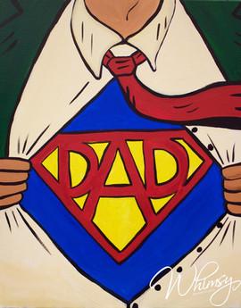 Super_Dad-WS.jpg