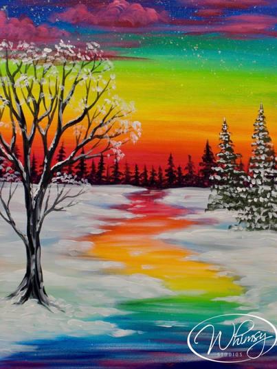 Rainbow Streams.jpg
