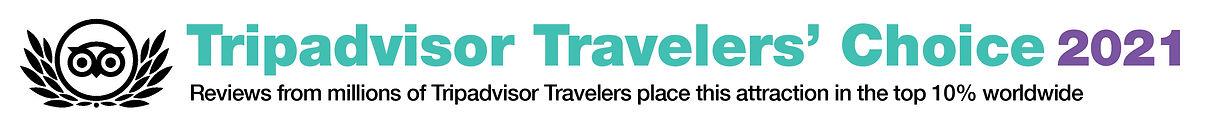 Trip advisor banner for website.jpg