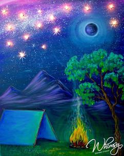 Under_the_Stars-LIGHTS-WS.jpg