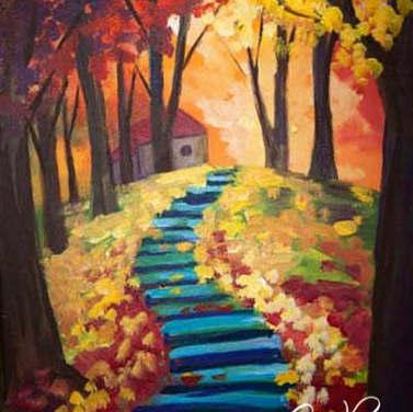 Autumn Hideaway.jpg