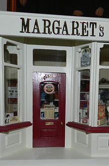 Margaret's Wool Shop_edited.jpg