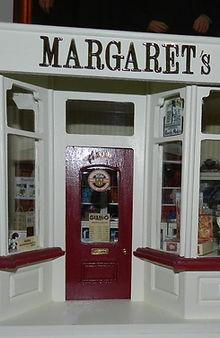 Margaret's Wool Shop_edited.jpg