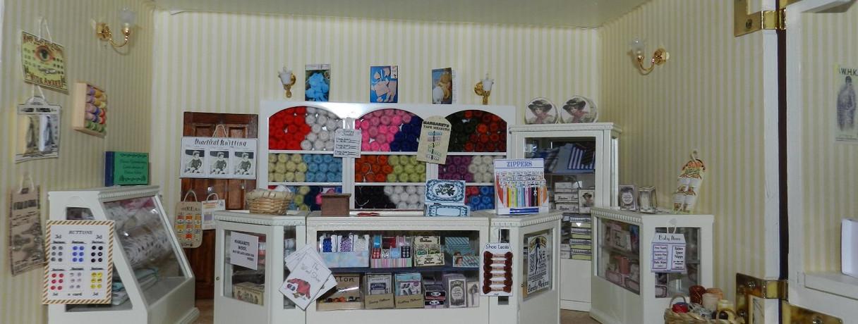 Inside Margaret's Wool Shop_edited.jpg