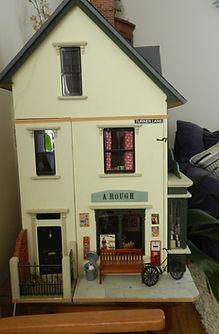 Doll House2.JPG
